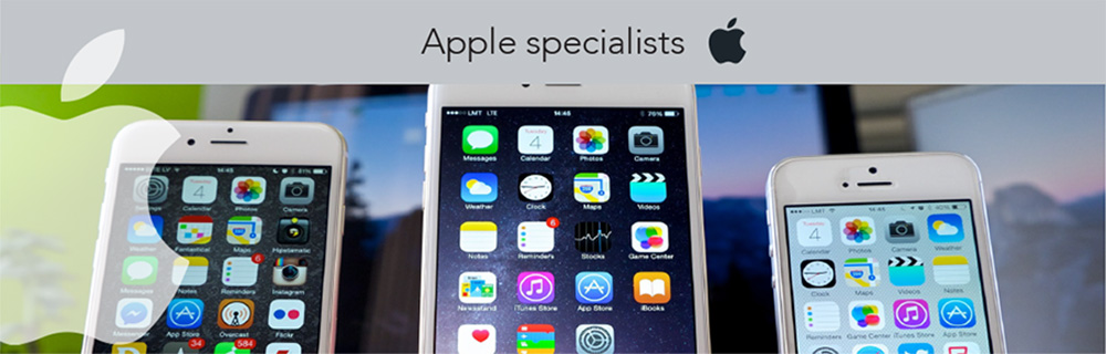 apple_specialists